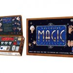 goocheldoos exclusive magic 1